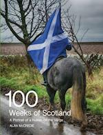 100 Weeks of Scotland