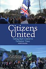 Citizens United (Viewpoints)