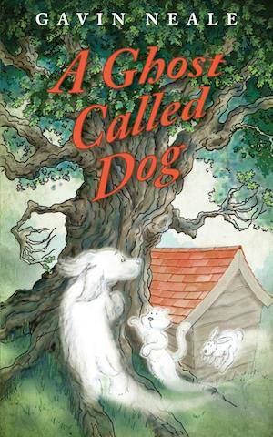 A Ghost Called Dog