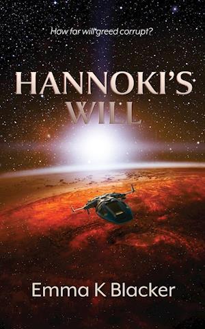 Hannoki's Will