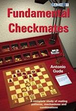 Fundamental Checkmates
