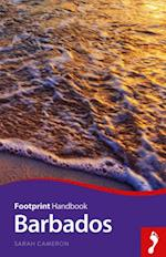 Footprint Barbados (Footprint Barbados)