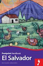El Salvador (Footprint Handbooks)