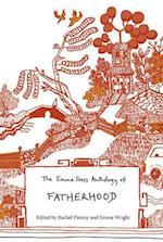 The Emma Press Anthology of Fatherhood