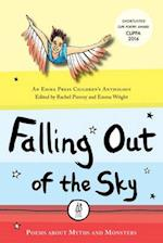 Falling Out of the Sky (The Emma Press Childrens Anthologies, nr. 1)