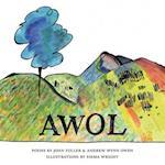AWOL (The Emma Press Pamphlets, nr. 2)