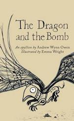 The Dragon and the Bomb (The Emma Press Picks, nr. 7)