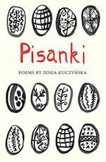 Pisanki (The Emma Press Pamphlets, nr. 14)