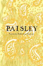 Paisley (The Emma Press Pamphlets, nr. 16)