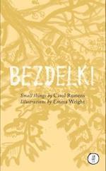 Bezdelki (The Emma Press Picks, nr. 9)