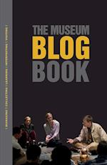 The Museum Blog Book
