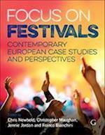 Focus On Festivals