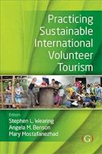 Practicing Sustainable International Volunteer Tourism