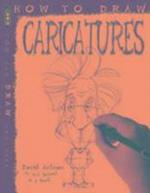 How To Draw Caricatures (How to Draw)