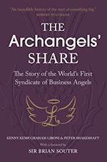 Archangels' Share