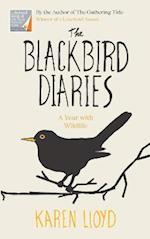 The Blackbird Diaries
