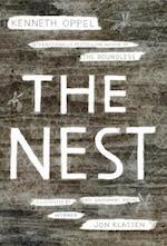 Nest af Kenneth Oppel