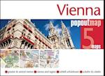 Vienna PopOut Map (Popout Map S)