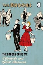 The Broons Guide Tae... Etiquette and Good Manners (The Broons Guide Tae, nr. 2)