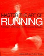 Master the Art of Running