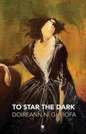 To Star the Dark