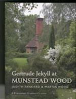 Gertrude Jekyll at Munstead Wood (Pimpernel Garden Classics)