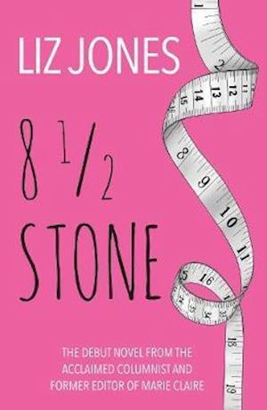 8 1/2 Stone