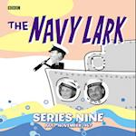 The Navy Lark Collection: Series 9