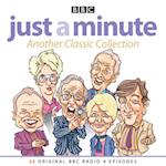 Just a Minute: Another Classic Collection