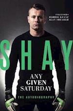 Shay: Any Given Saturday