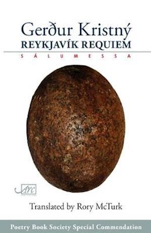 Reykjavik Requiem