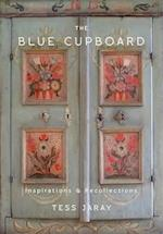 The Blue Cupboard