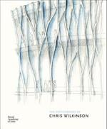 The Sketchbooks of Chris Wilkinson