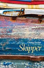 Skipper af Christy Ducker, Ducker Christy