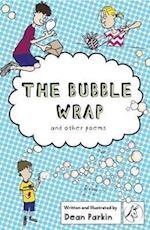 The Bubble Wrap