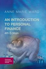 An Introduction to Personal Finance