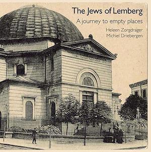 The Jews of Lemberg