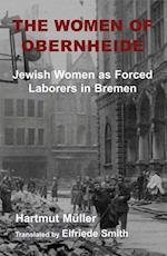 The Women of Obernheide
