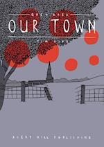 Grey Area - Our Town