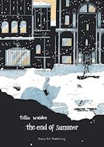 The End of Summer af Tillie Walden