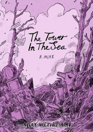 The Tower In The Sea