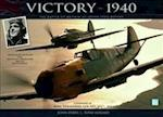 Victory-1940