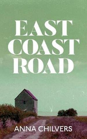 East Coast Road