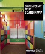 Contemporary Art in Scandinavia