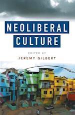 Neoliberal Culture
