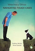 Veterinary Ethics