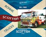 Bonnie Scottish Trucks