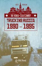 Vodka Cola Cowboys