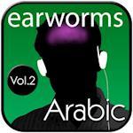 Rapid Arabic Vol. 2 (Modern Standard)