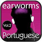Rapid Portuguese Vol. 2